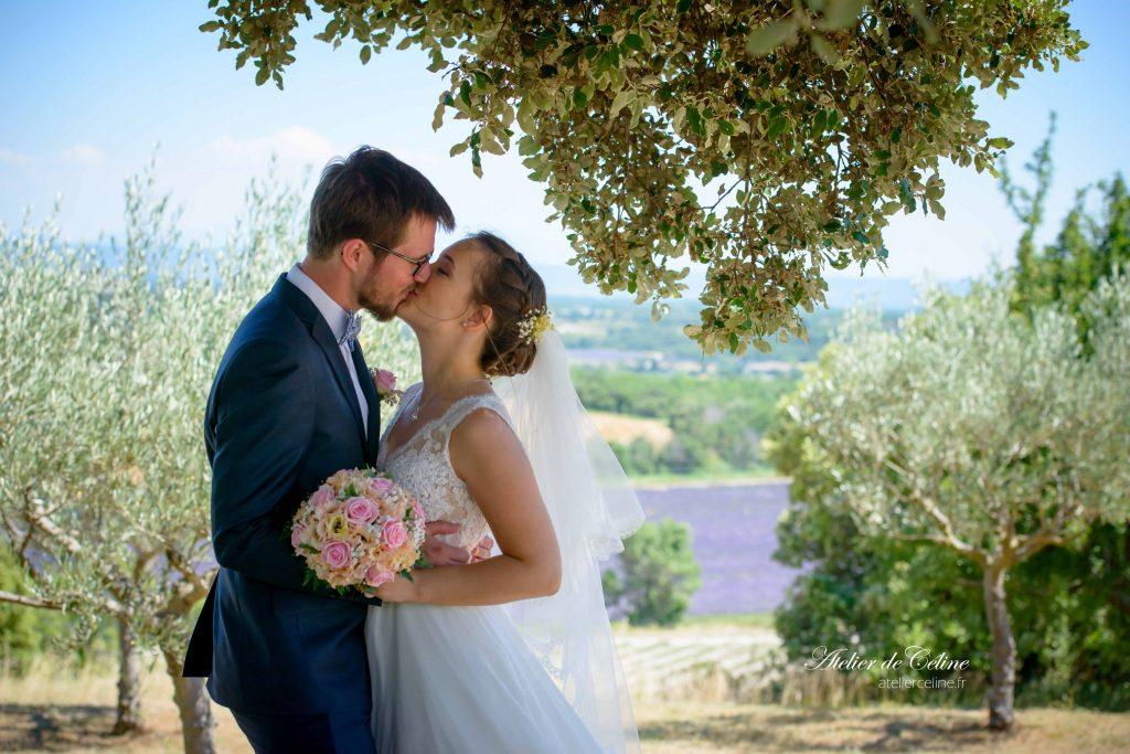 Mariage, photos de couple, shooting adulte, extérieures (3)