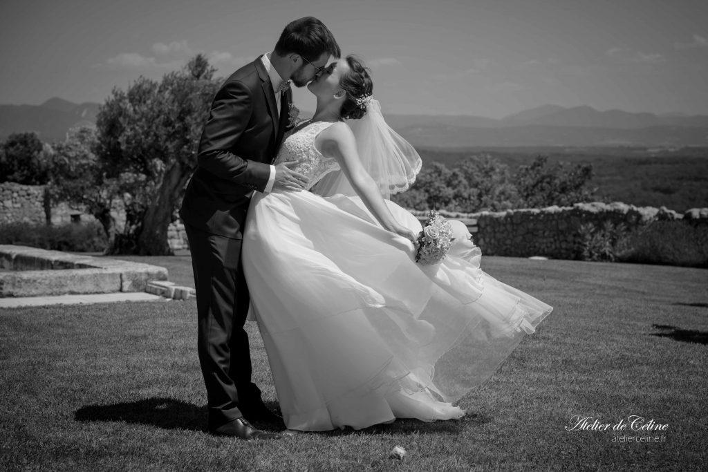 Mariage, photos de couple, shooting adulte, extérieures (2)