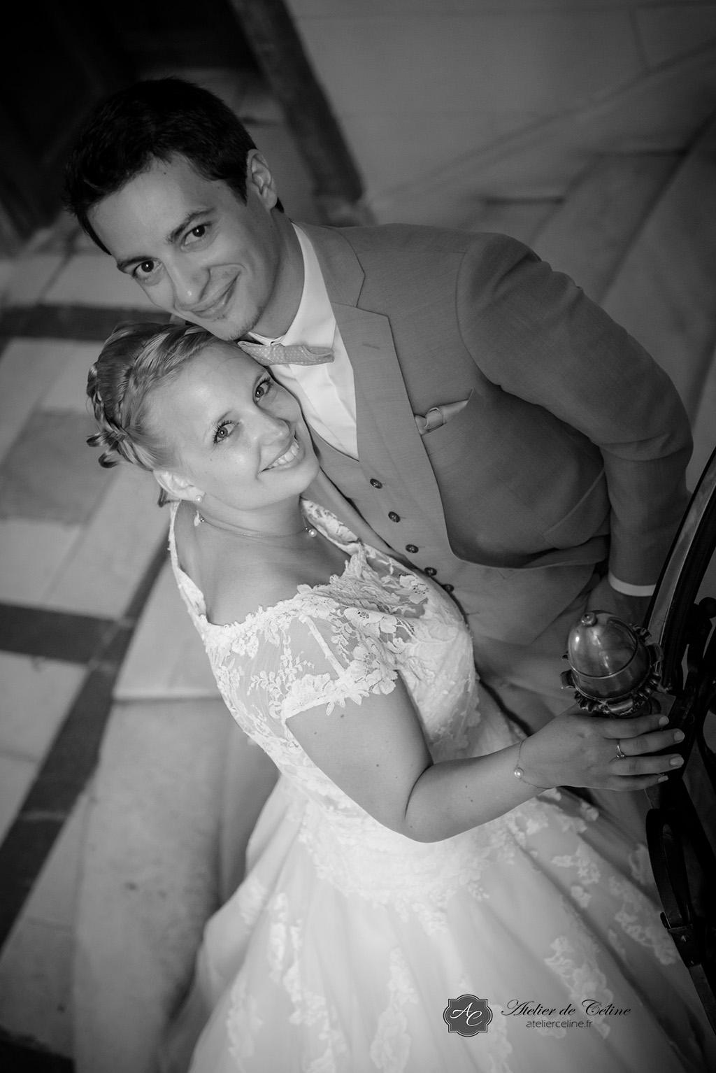 Mariage, couple, photos extérieures, photos de couples (5)