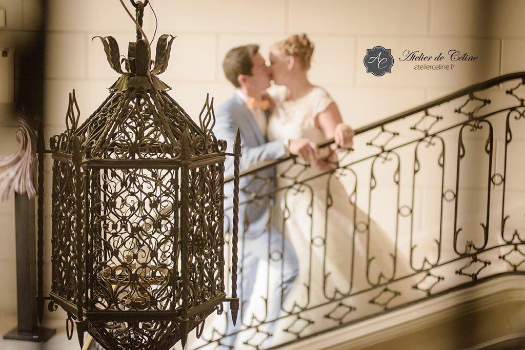 Mariage, couple, photos extérieures, photos de couples (4)