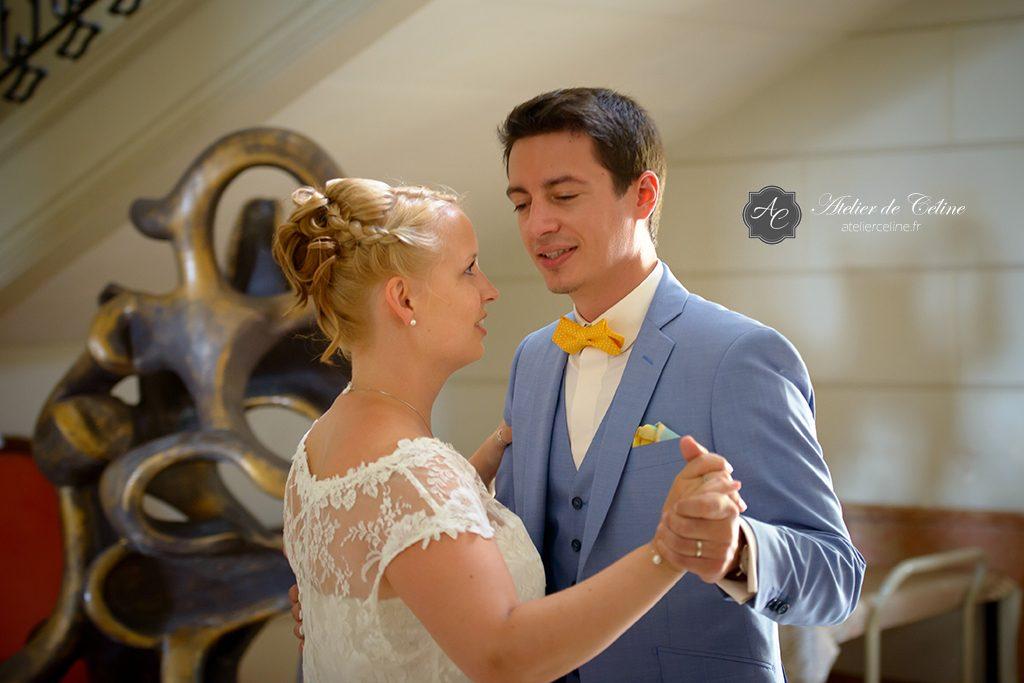 Mariage, couple, photos extérieures, photos de couples (1)