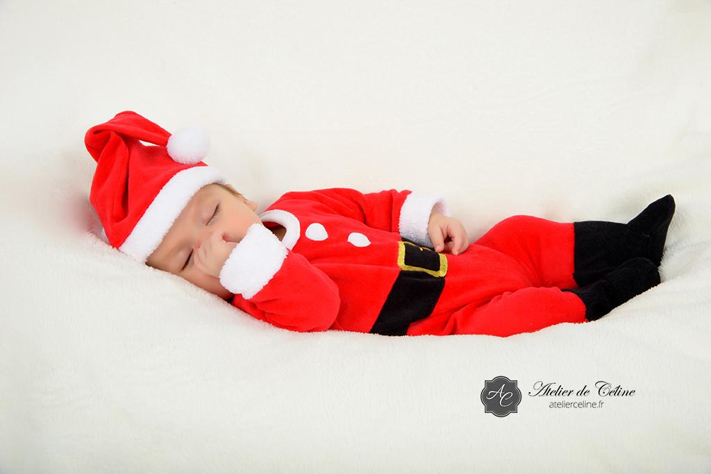 Séance New Born, grossesse, bébé, enfant, studio (2)