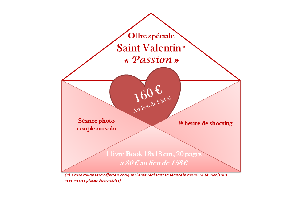 Séance studio, couple, saint valentin, adulte (1)