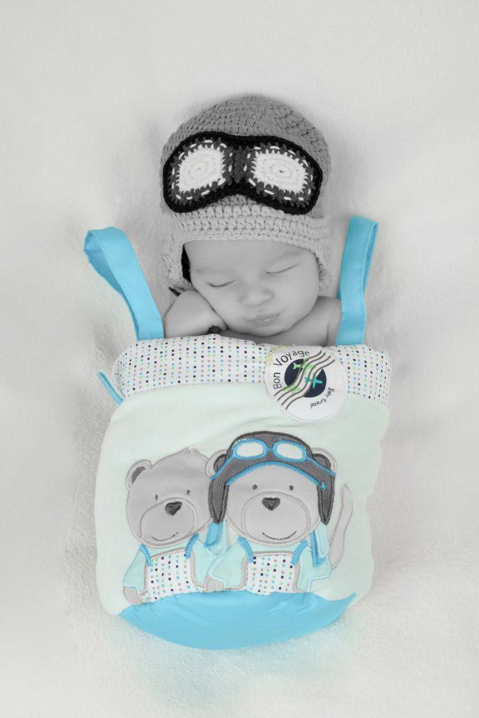 Séance New Born, bébé, studio, nouveau né, famille (3)