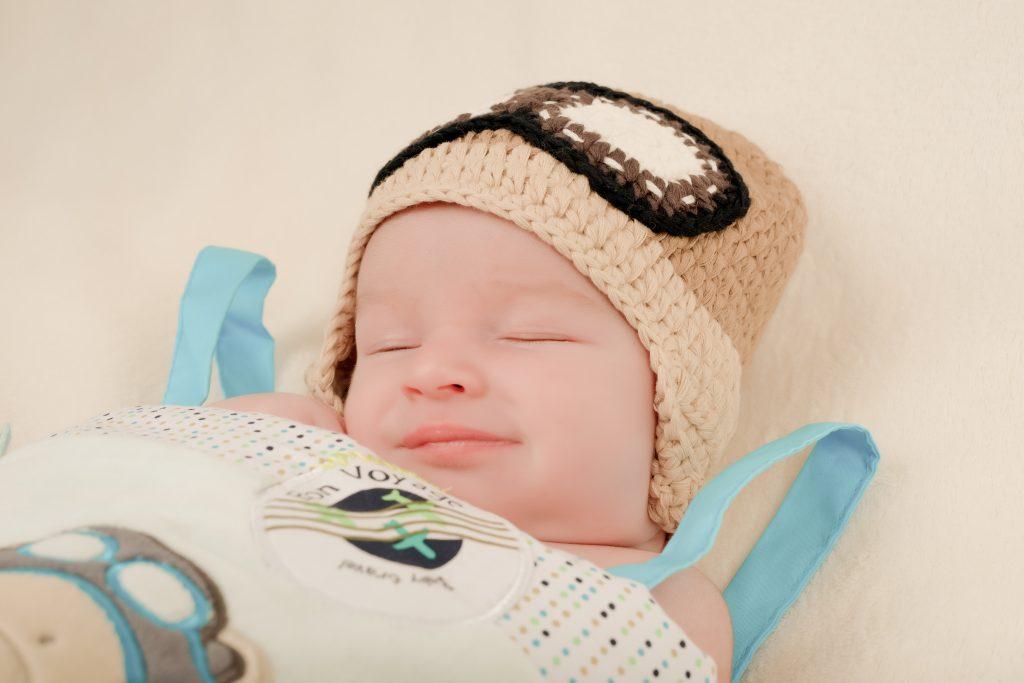 Séance New Born, bébé, studio, nouveau né, famille (2)
