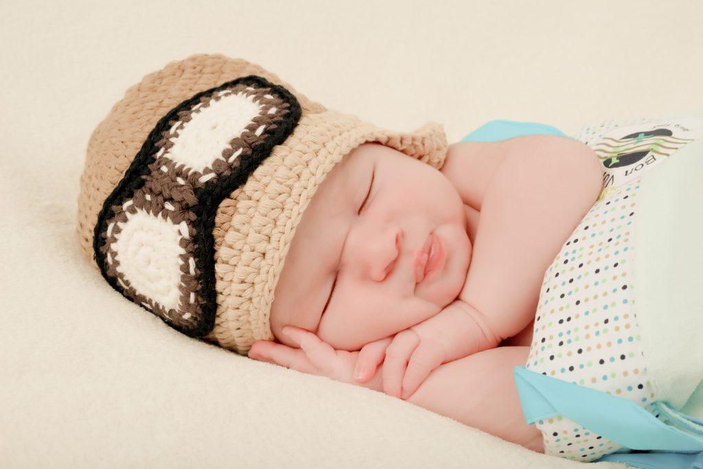 Séance New Born, bébé, studio, nouveau né, famille (1)