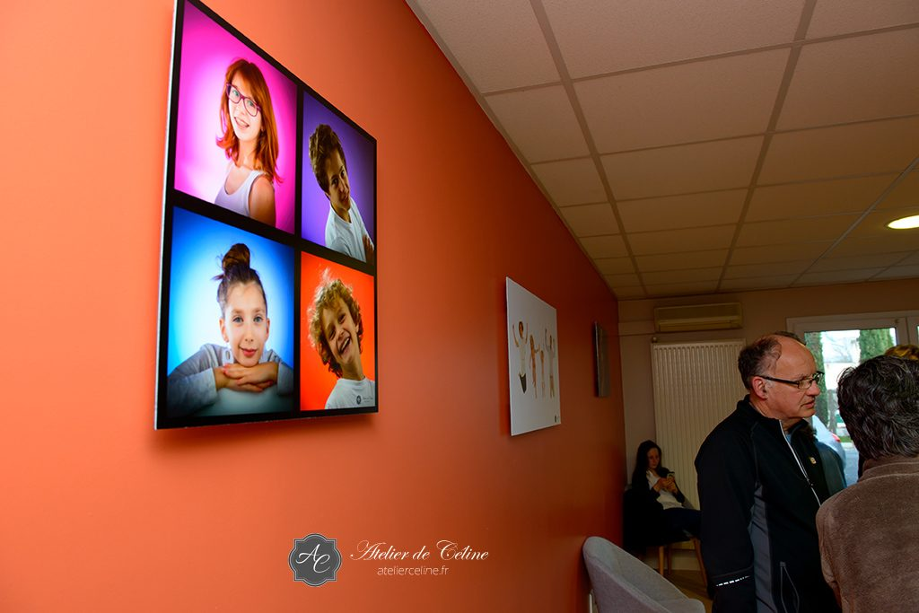 """vernissage, exposition photos """"life"""", portrait famille, bébé, enfant, jeunes (4)"""