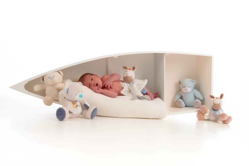 séance new born, bébé, studio, enfant, famille (3)