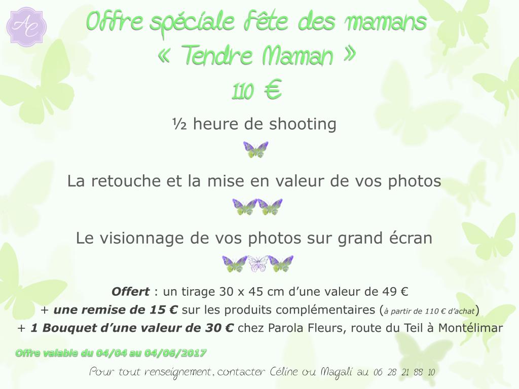Fête des mamans, studio, famille, femme (1)
