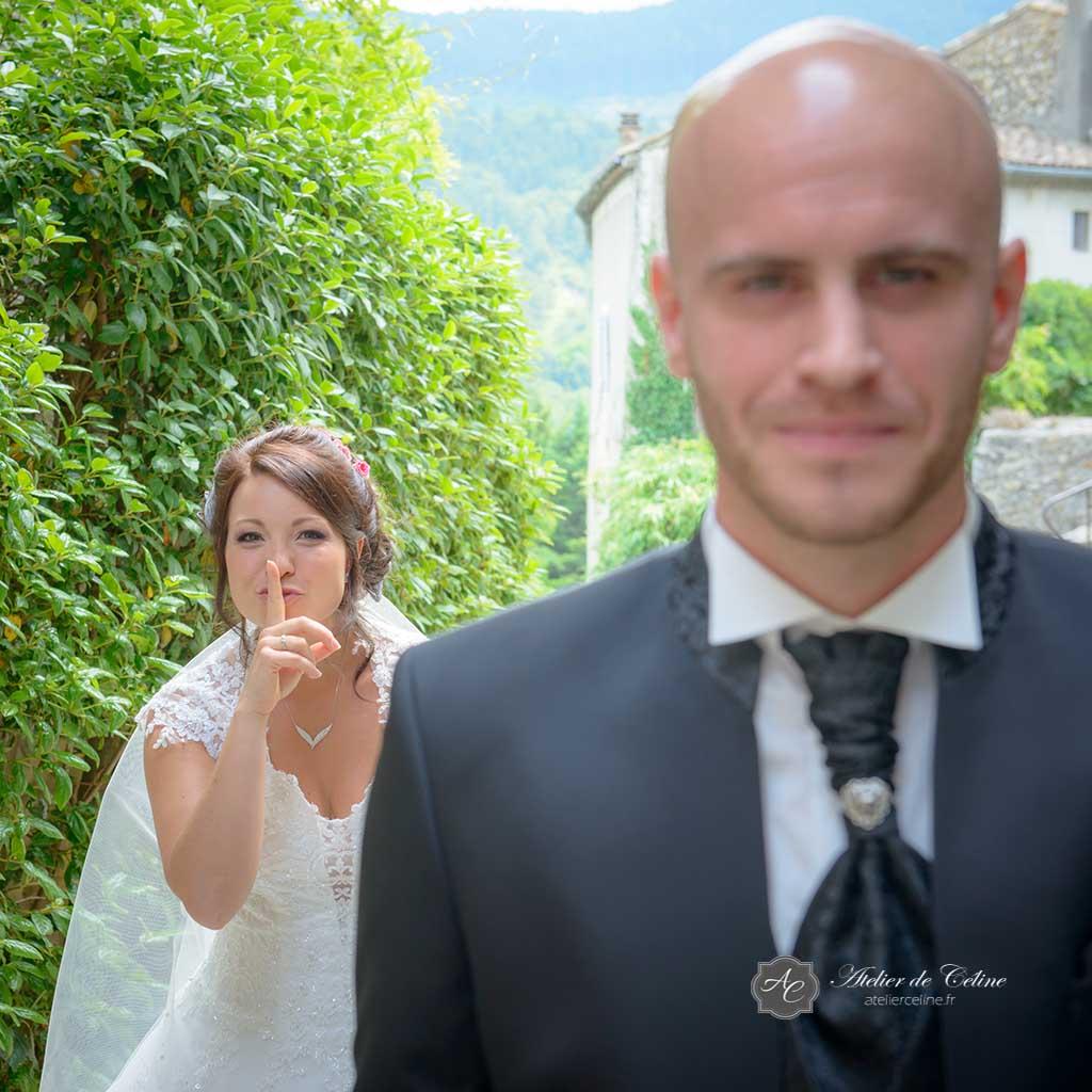 Mariage, photos couple, extérieur, famille (5)
