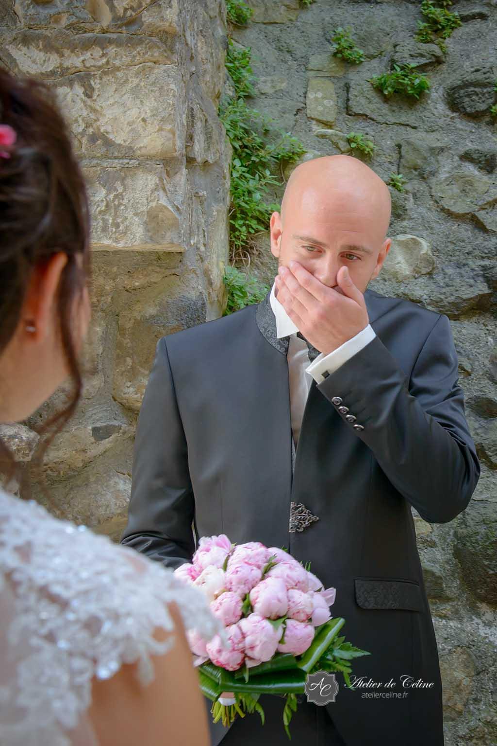 Mariage, photos couple, extérieur, famille (4)