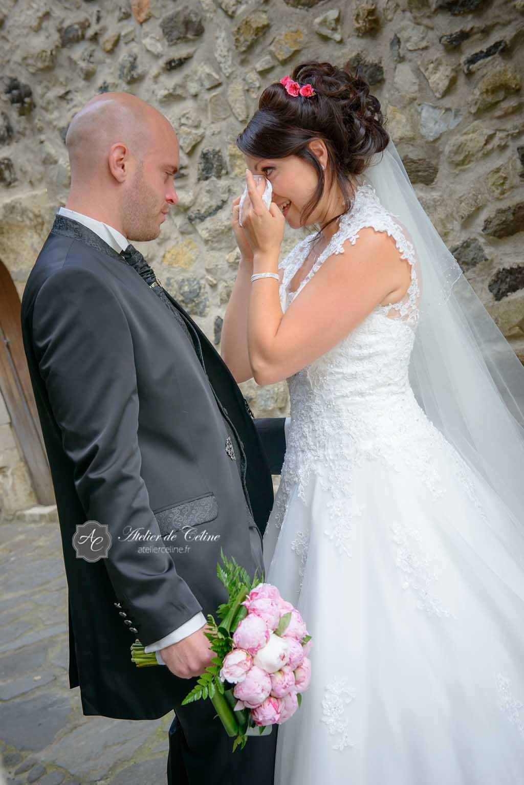 Mariage, photos couple, extérieur, famille (2)