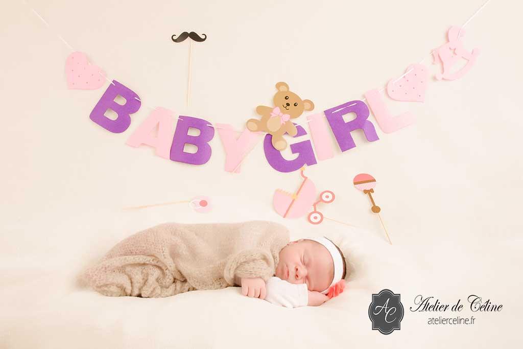 Séance studio, bébé, enfant, New Born, famille (3)