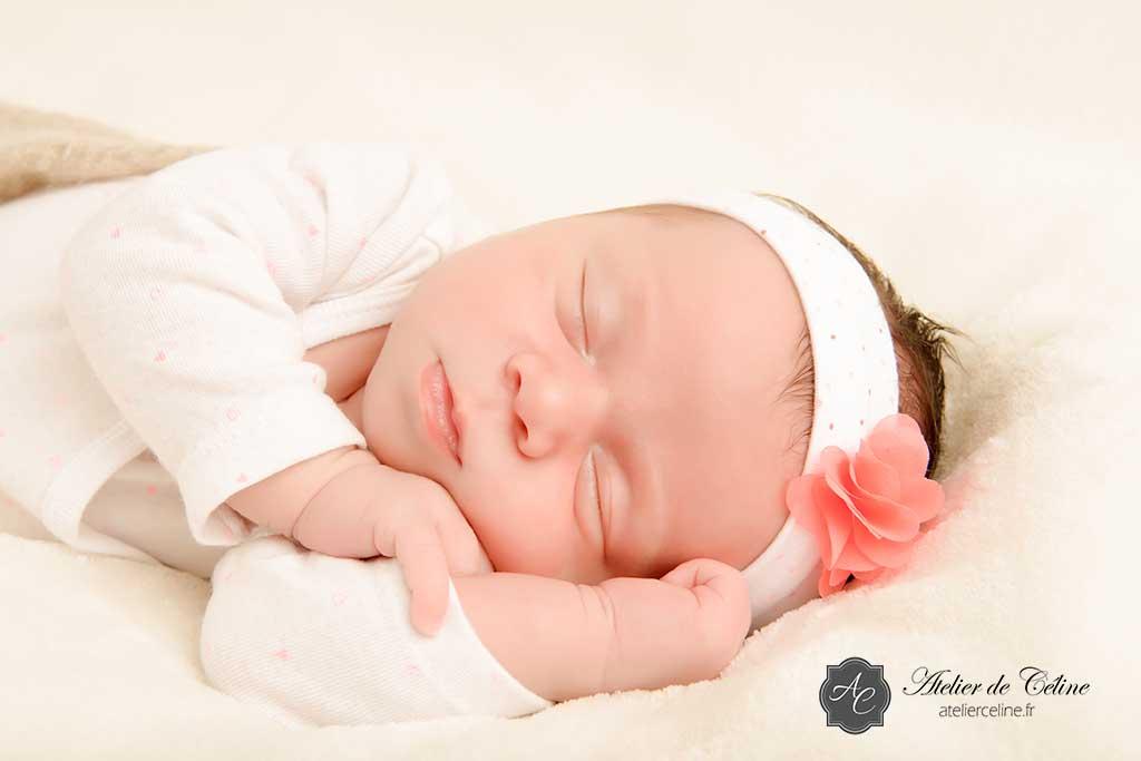 Séance studio, bébé, enfant, New Born, famille (2)