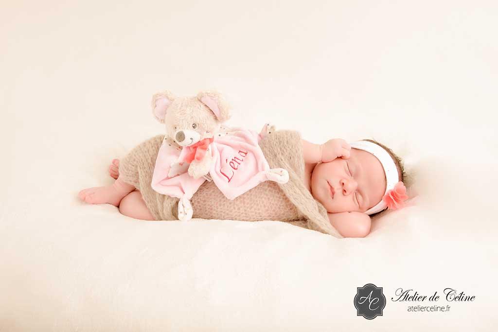 Séance studio, bébé, enfant, New Born, famille (1)
