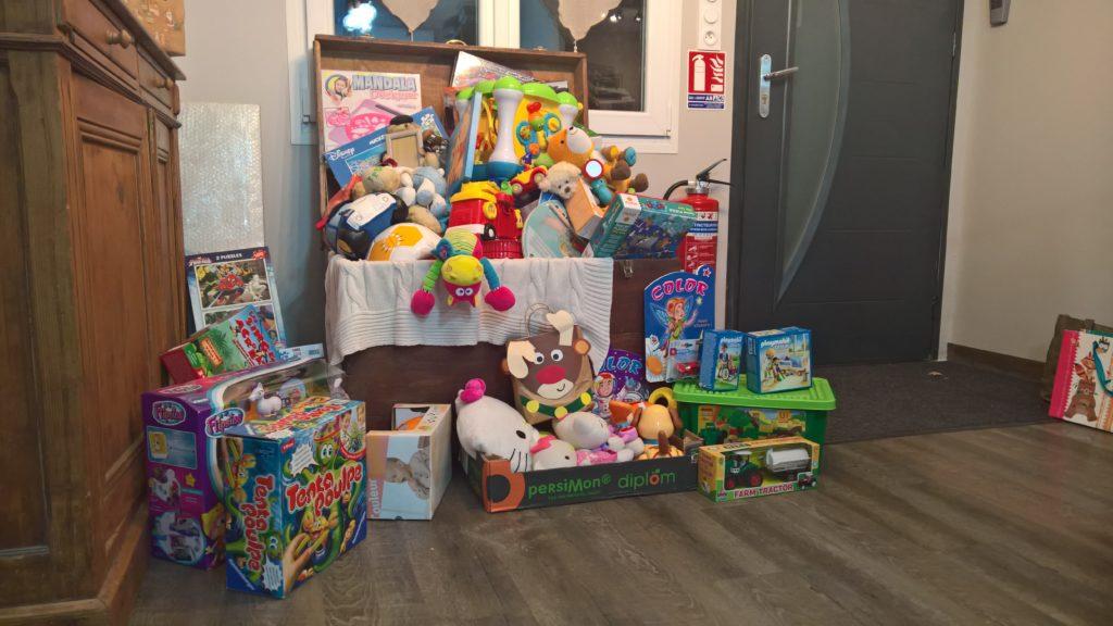 studio jouets enfants bébé adulte séance (1)