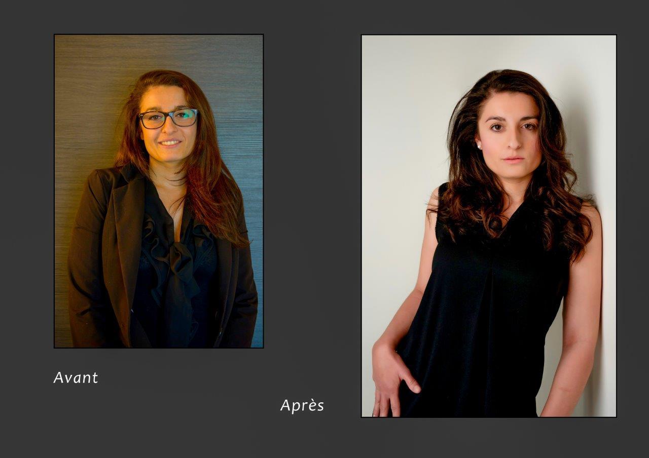 séance studio, portrait, femmes, miss chic, éphémères (1)