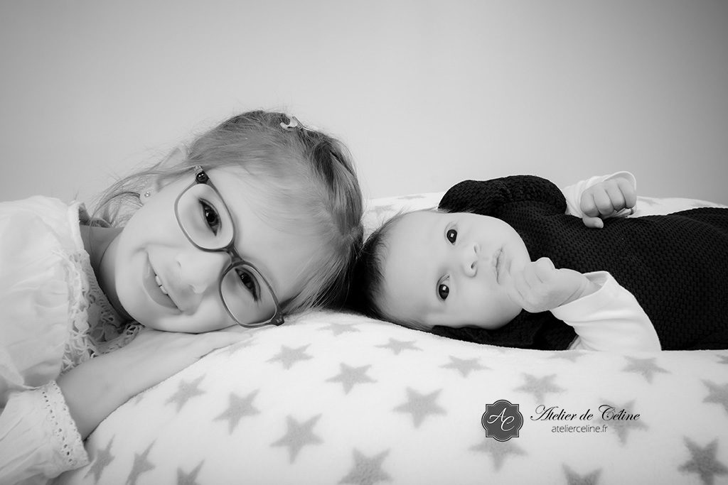 séance studio famille bébé enfant (3)