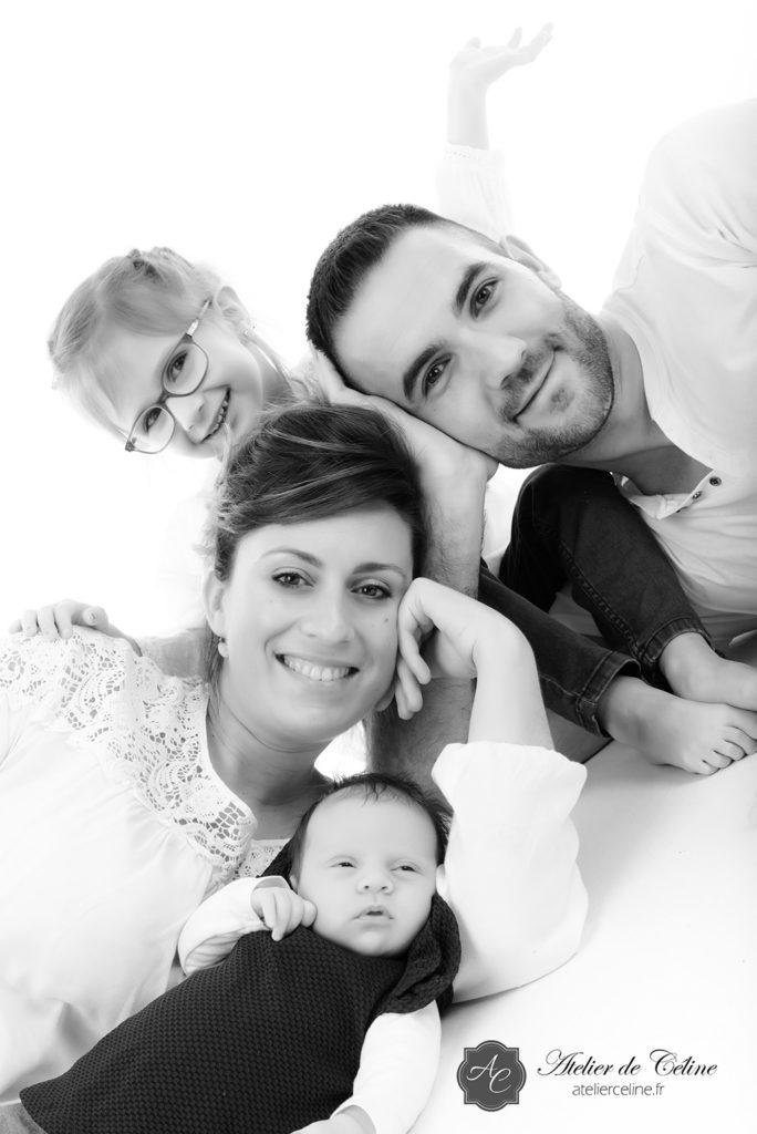 séance studio famille bébé enfant (1)