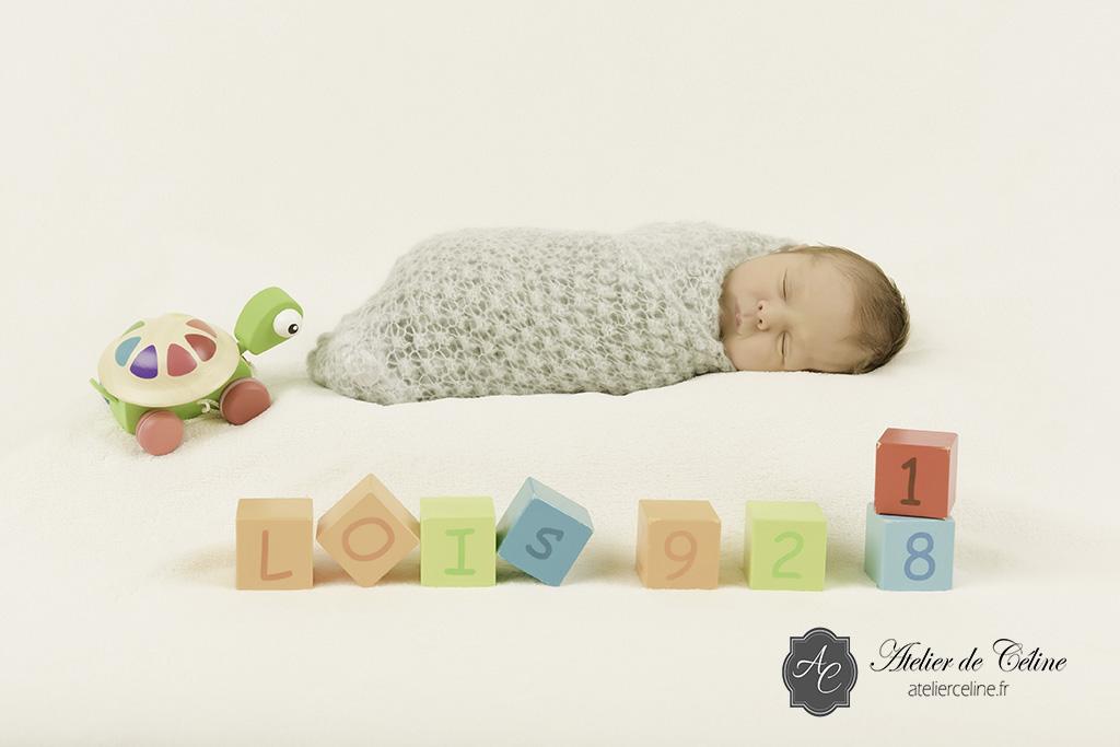 Séance photos bébé, new born, enfant, studio (1)