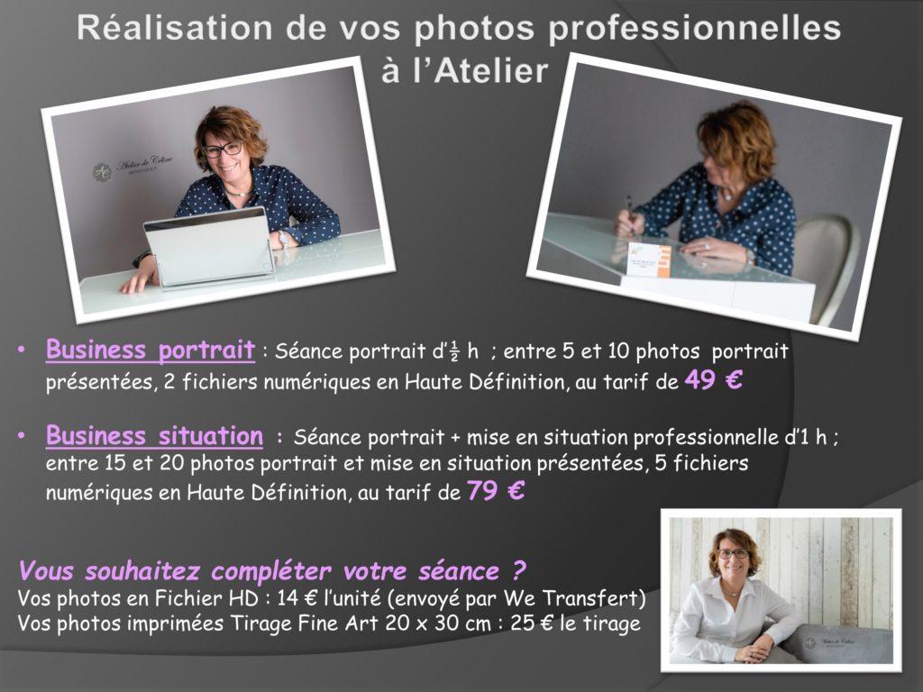 Studio, entreprise, particuliers, professionnels, corporate (2)