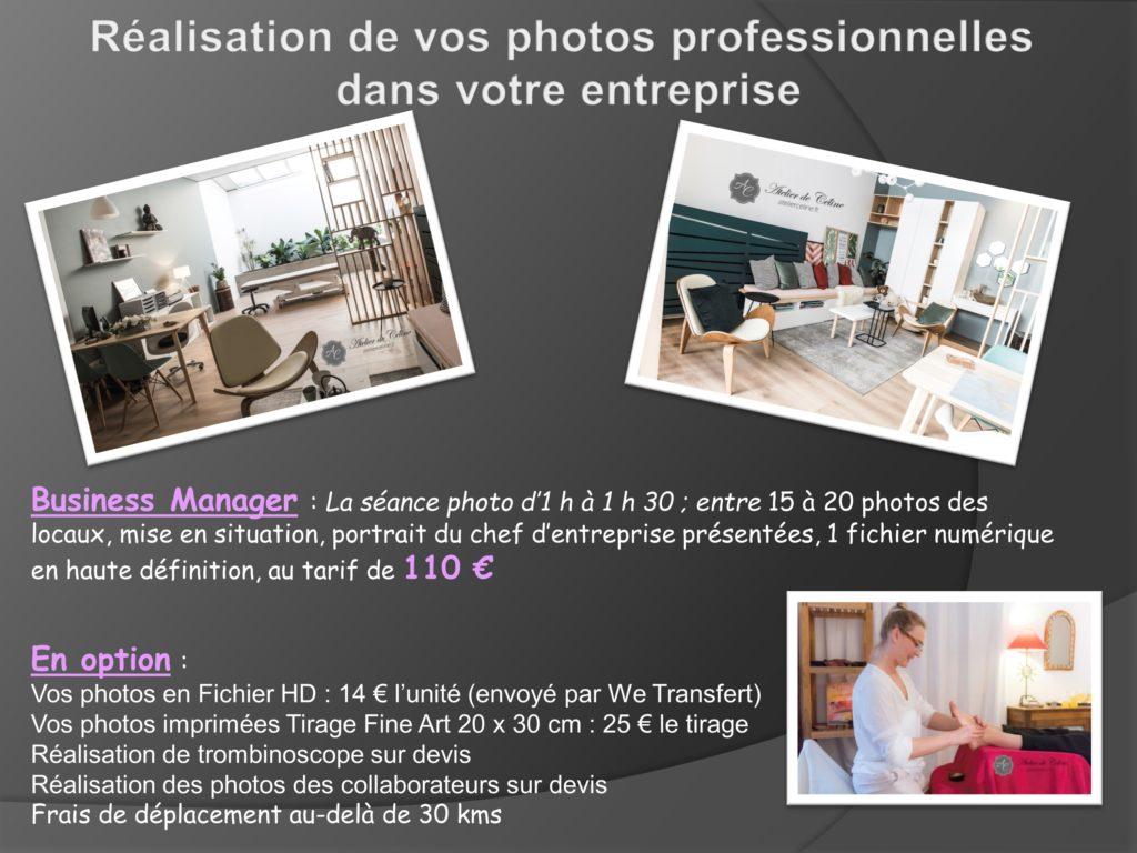 Studio, entreprise, particuliers, professionnels, corporate (1)