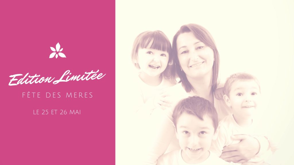 séance studio, fête des mères, maman, enfant, famille (1)