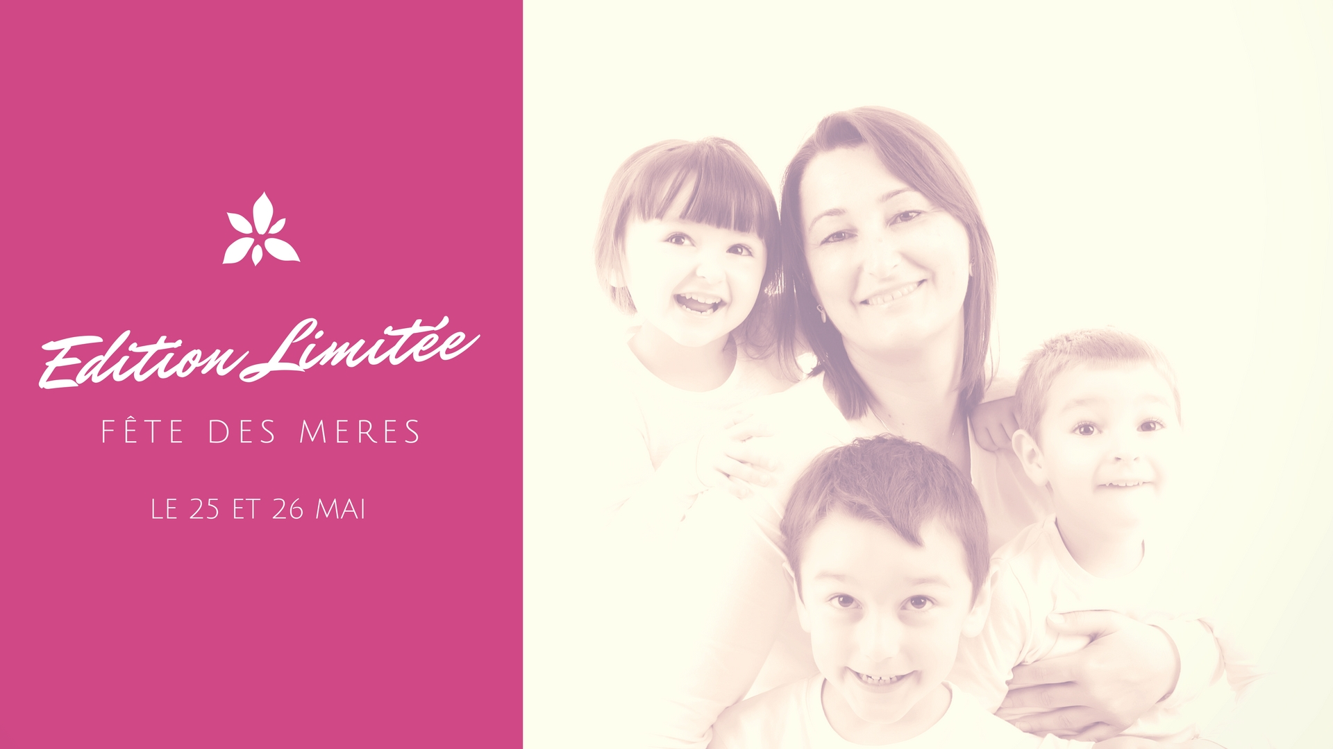 séance studio, fête des mères, maman, enfant, famille (2)
