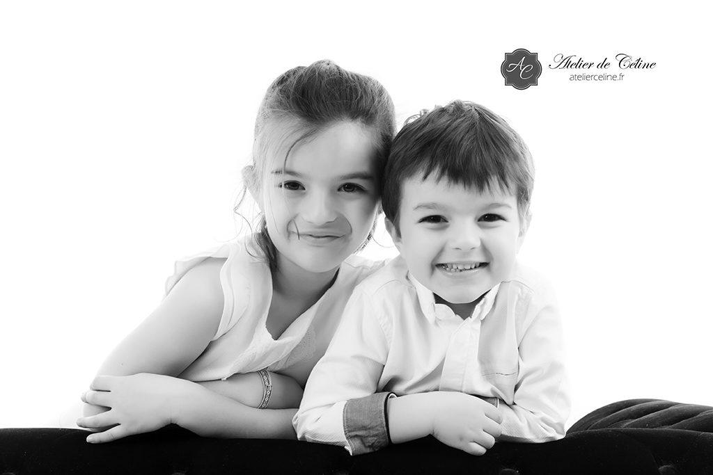Séance famille, enfant, studio (2)