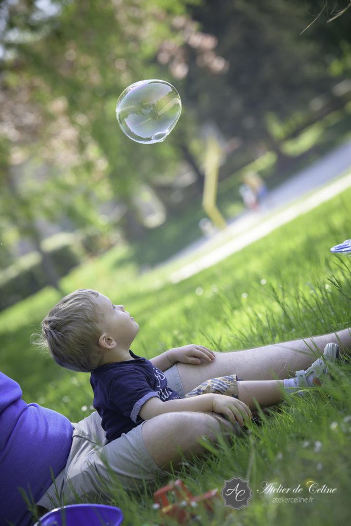 séances studio extérieur, famille enfant grossesse (5)