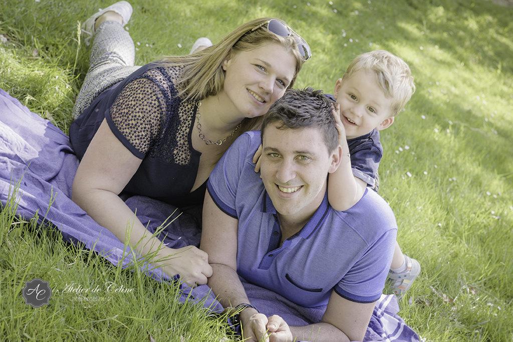séances studio extérieur, famille enfant grossesse (3)