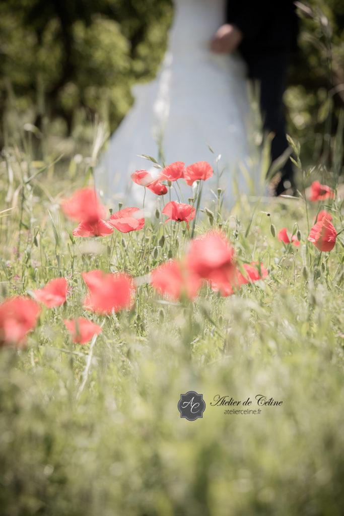 Mariage, séance couple, engagement, extérieur (4)