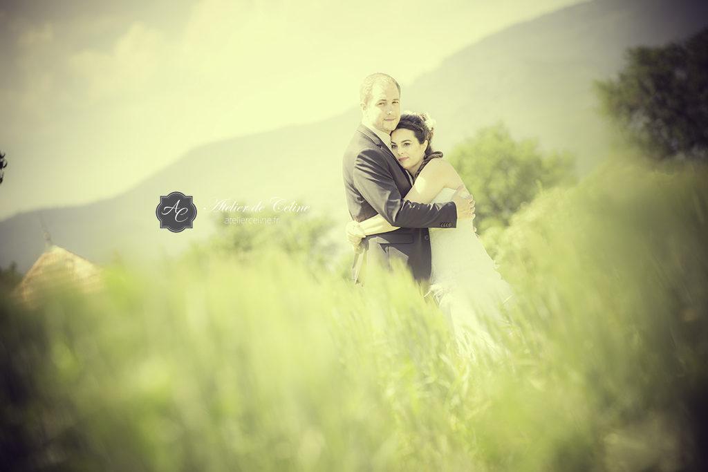 Mariage, séance couple, engagement, extérieur (3)