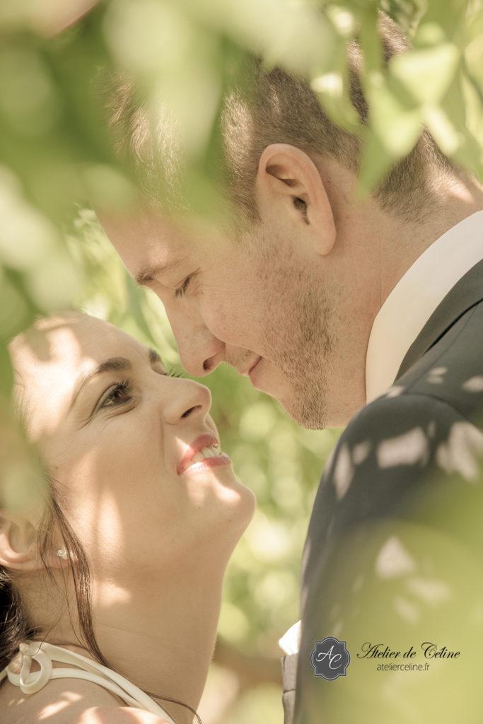 Mariage, séance couple, engagement, extérieur (1)