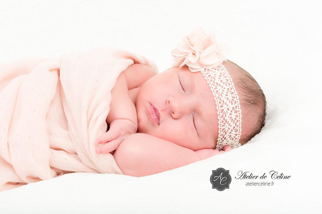 Séance New Born, bébé, enfant, studio (2)