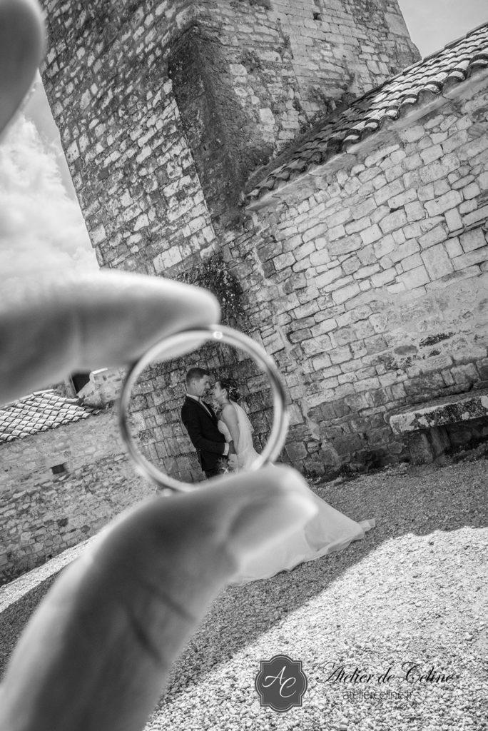 Séance extérieur, mariage, photos de couple, homme, femme (6)