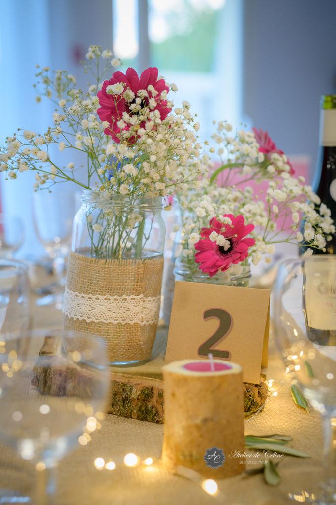 Mariage, festivités, soirée, famille (13)