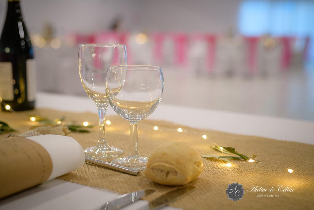 Mariage, festivités, soirée, famille (12)
