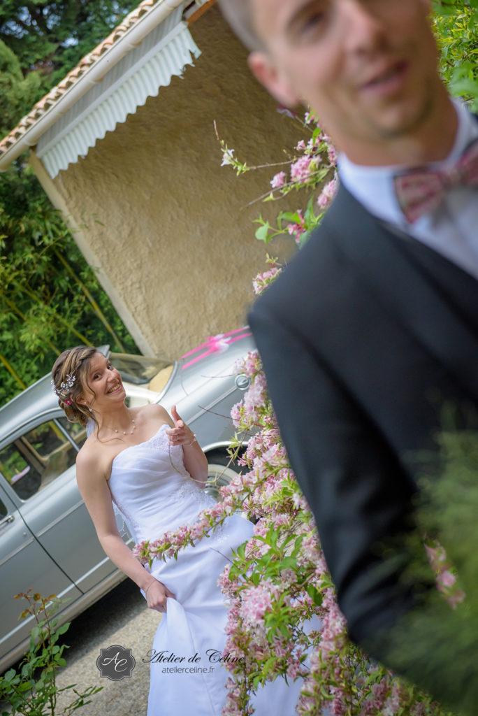 photos couple, first look, mariage, séance, extérieur (7)