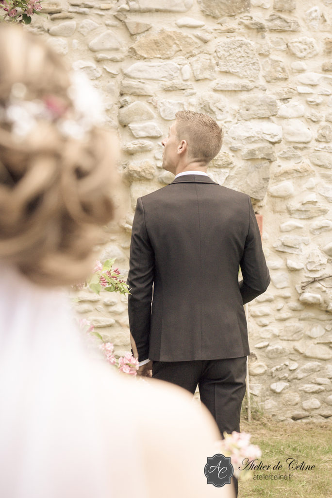 photos couple, first look, mariage, séance, extérieur (6)