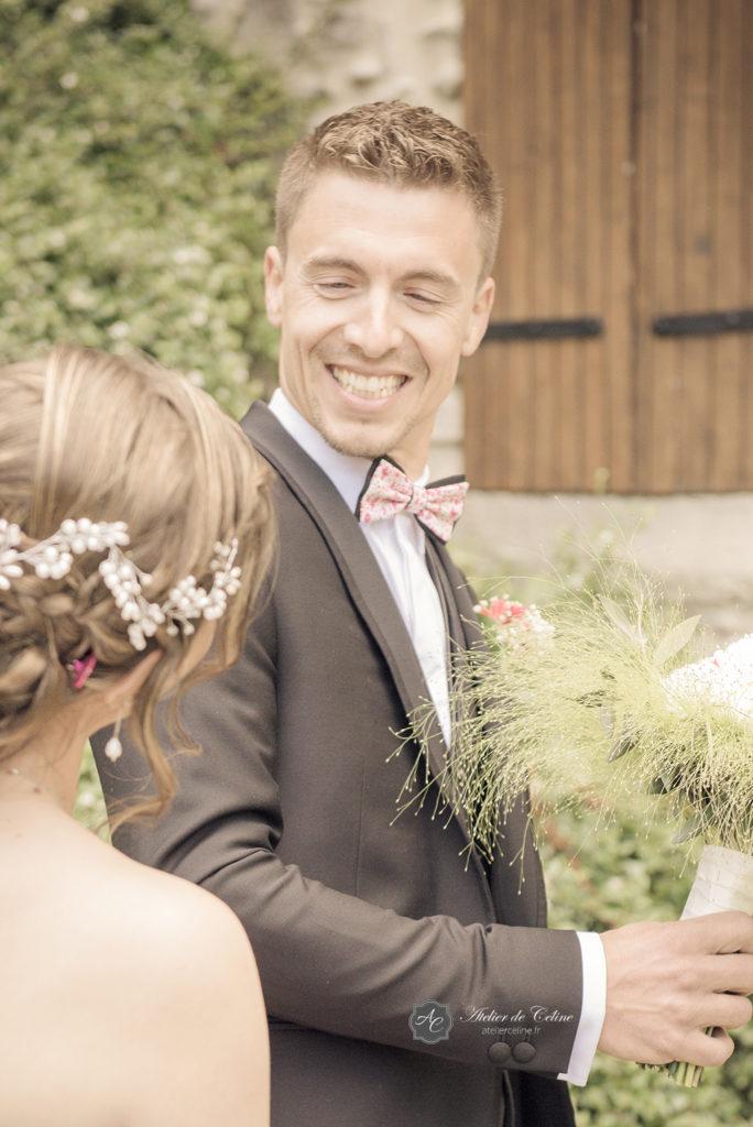 photos couple, first look, mariage, séance, extérieur (4)