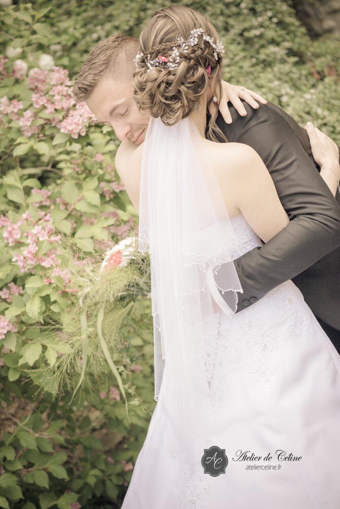 photos couple, first look, mariage, séance, extérieur (3)