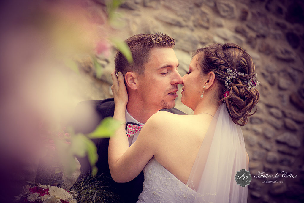 photos couple, first look, mariage, séance, extérieur (2)