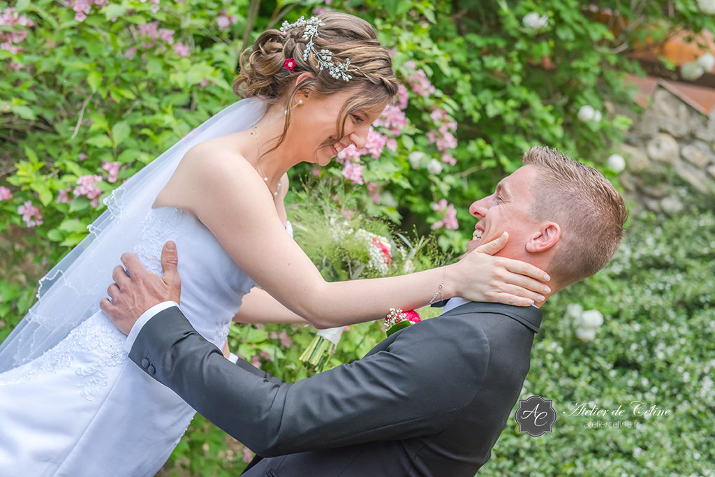 photos couple, first look, mariage, séance, extérieur (1)