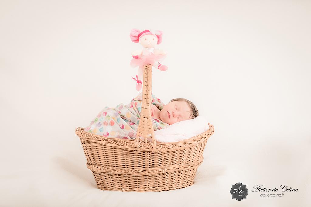 séance naissance, New Born, enfant, bébé, studio (1)