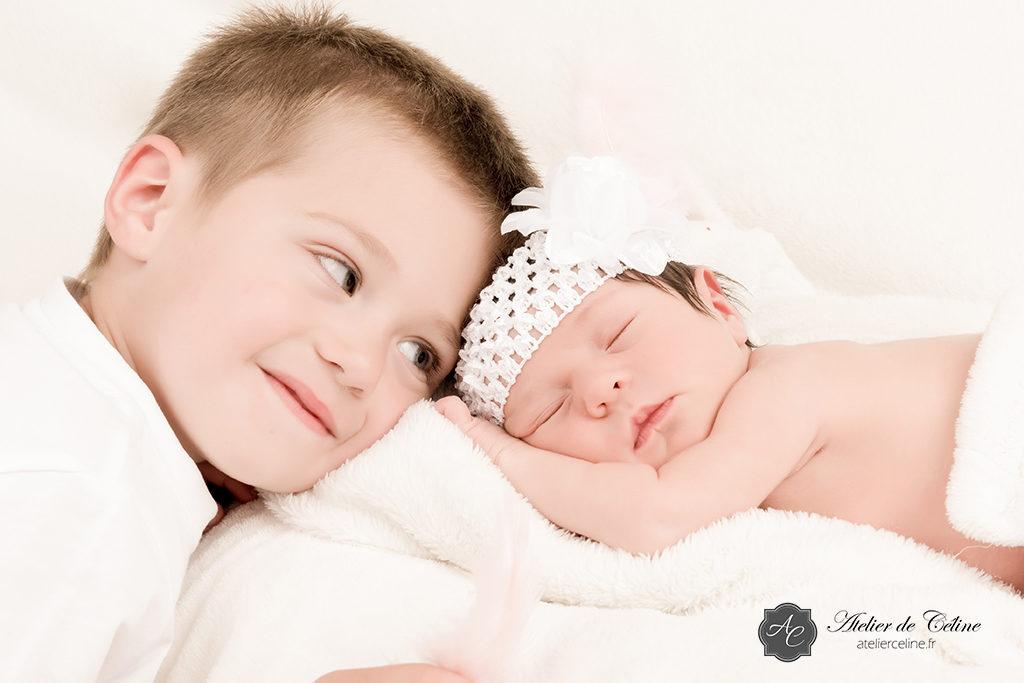 séance naissance, New Born, enfant, bébé, studio (2)