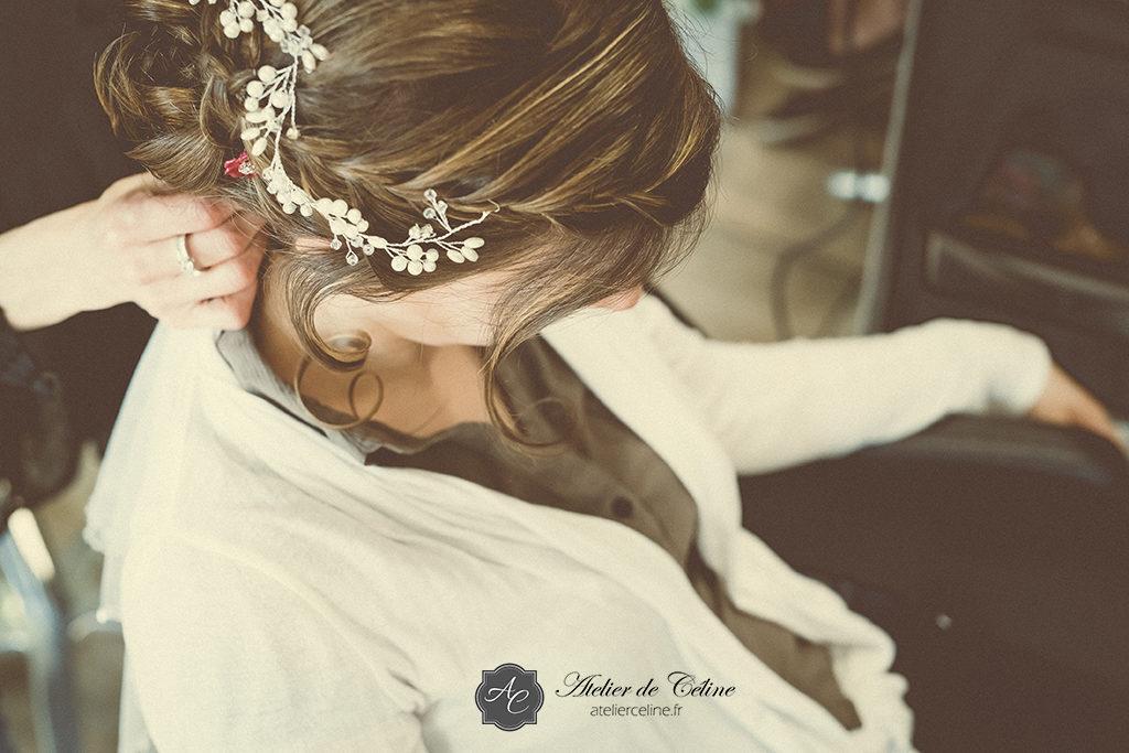 mariage, couple, préparatifs, extérieur (8)