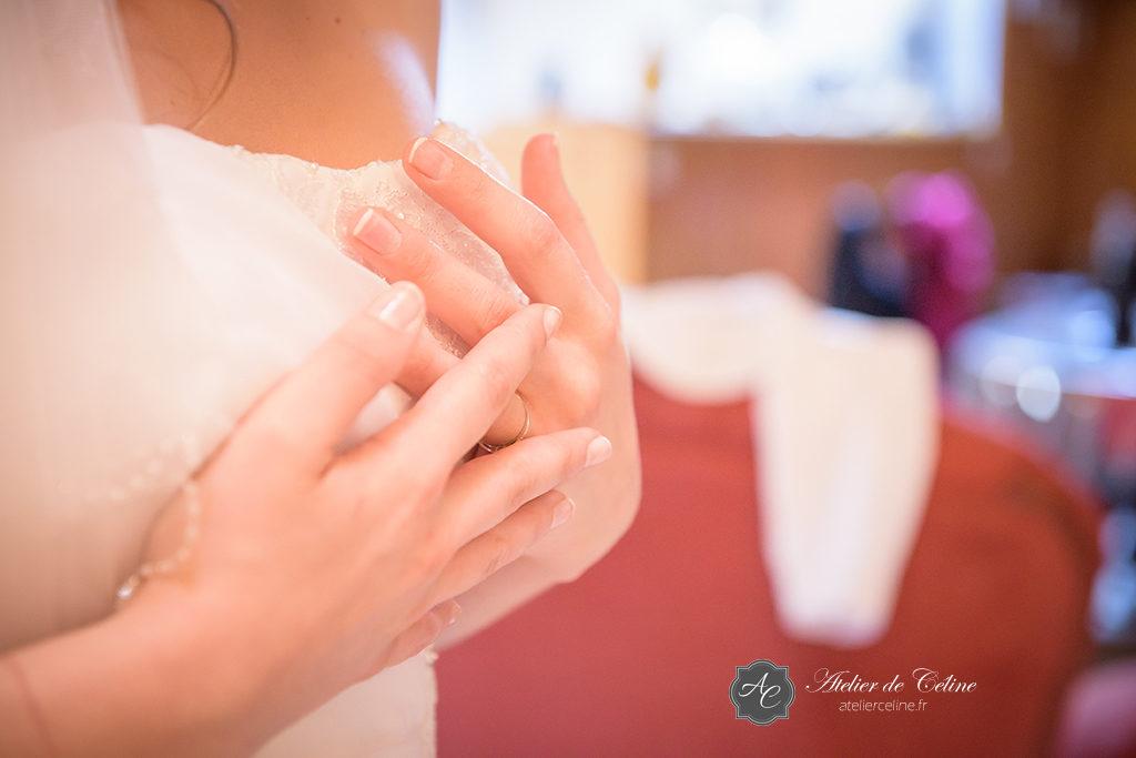 mariage, couple, préparatifs, extérieur (6)