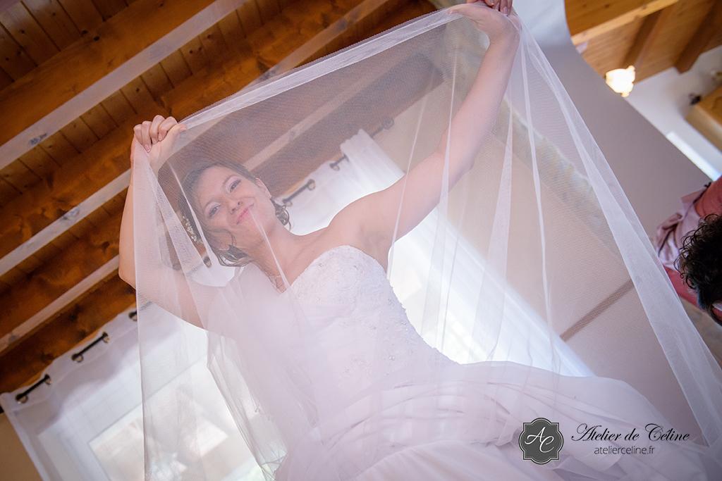 mariage, couple, préparatifs, extérieur (4)