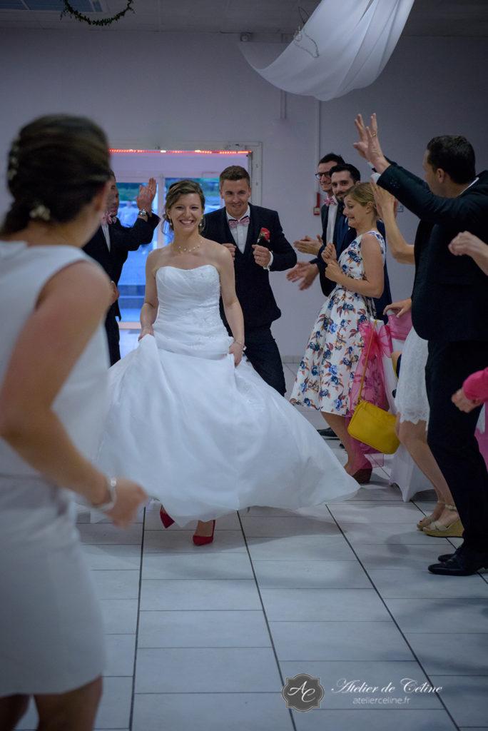 Mariage, festivités, soirée, famille (11)